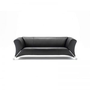 SALE_ROLF_BENZ_322_Sofa