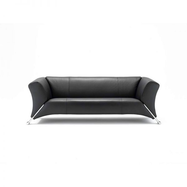ROLF_BENZ_322_Sofa_SALE 01w