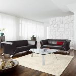 ROLF_BENZ_322_Sofa_SALE 02w