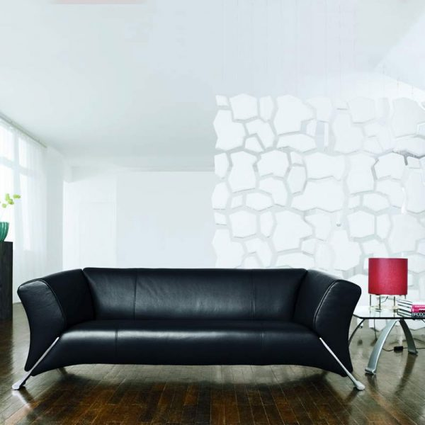ROLF_BENZ_322_Sofa_SALE 03w