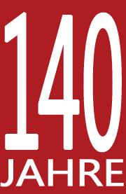Jubiläumsverkauf - 140 Jahre hülsta-studio