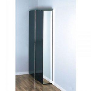 D-TEC Garderobe ALBATROS 7