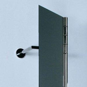 D-TEC Garderobensystem ALBA 1