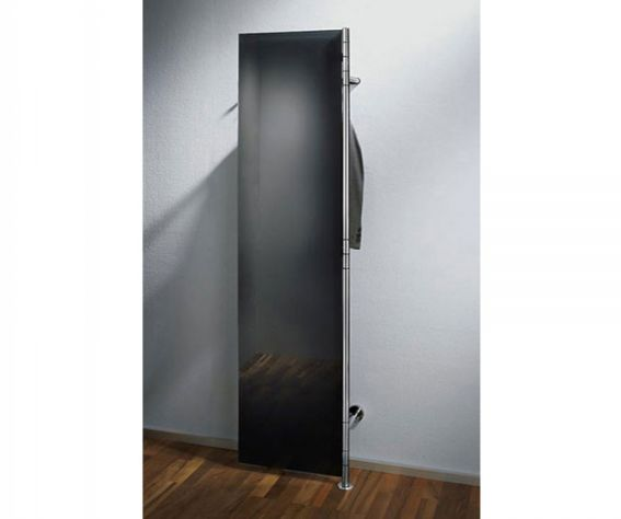 D-TEC Garderobensystem ALBA 2