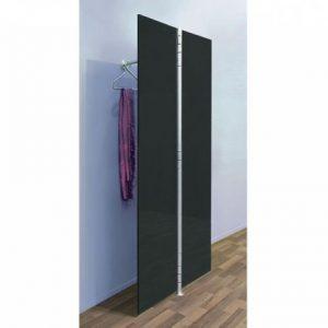 D-TEC Garderobensystem ALBATROS 1