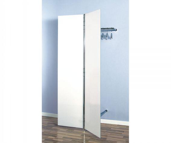 D-TEC Garderobensystem ALBATROS 5