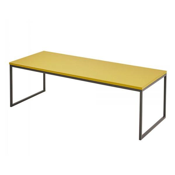 h lsta now beistelltisch ct 17 vers variationen huelstastudioshop. Black Bedroom Furniture Sets. Home Design Ideas