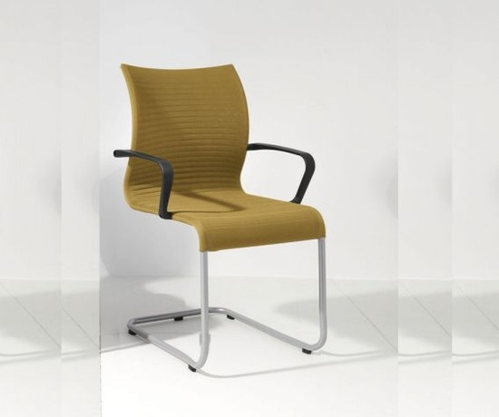 now dining von h lsta stuhl s 15 huelstastudioshop. Black Bedroom Furniture Sets. Home Design Ideas