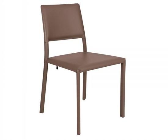 now! dining von hülsta stuhl s-1801