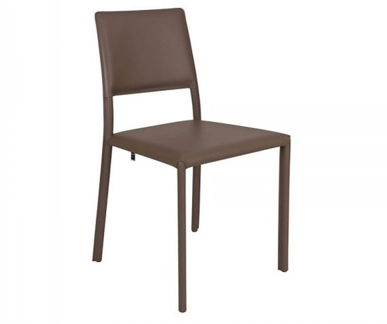 now! dining von hülsta stuhl s-1806