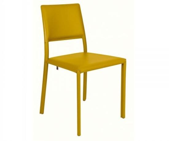 now! dining von hülsta stuhl s-1811