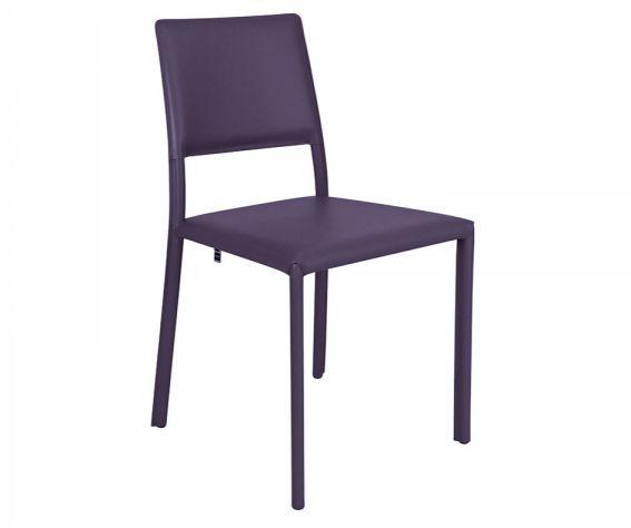 now! dining von hülsta stuhl s-1816