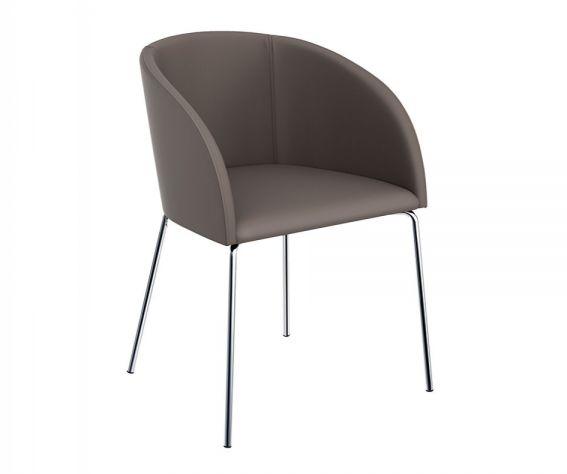 now dining von h lsta stuhl s 19 huelstastudioshop. Black Bedroom Furniture Sets. Home Design Ideas
