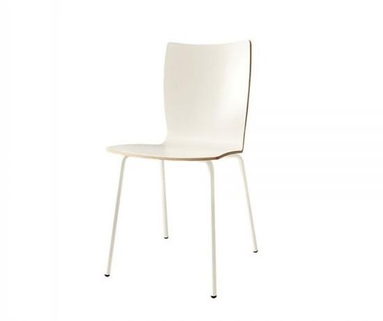 now dining von h lsta stuhl s 20 huelstastudioshop. Black Bedroom Furniture Sets. Home Design Ideas