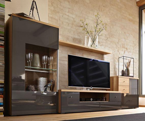 now time von h lsta huelstastudioshop. Black Bedroom Furniture Sets. Home Design Ideas