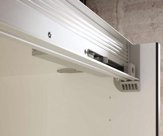 now slide Schiebetürenschrank B6020