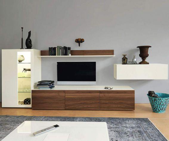 now vision von h lsta huelstastudioshop. Black Bedroom Furniture Sets. Home Design Ideas