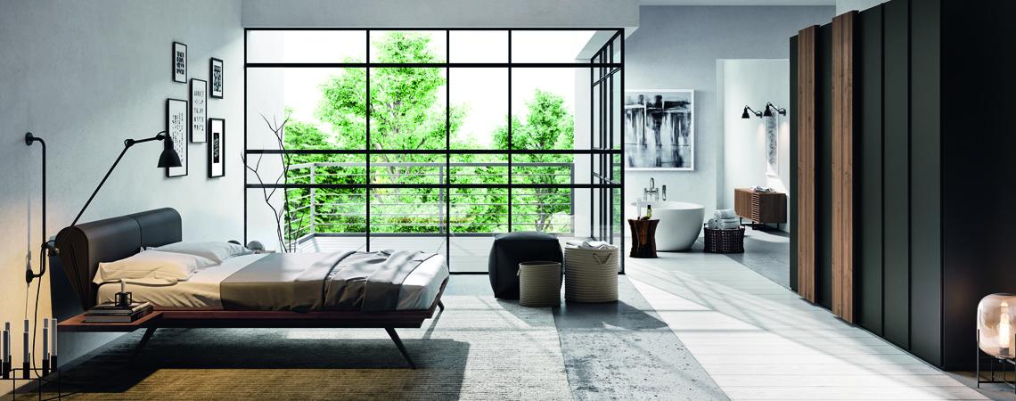 h lsta schlafzimmerm bel huelstastudioshop. Black Bedroom Furniture Sets. Home Design Ideas