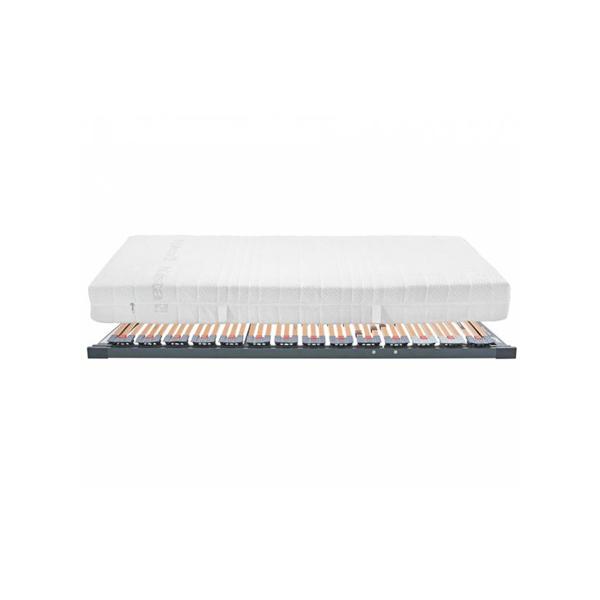 hülsta-duo tp 500 mit hülstaflex premium B verstellbar