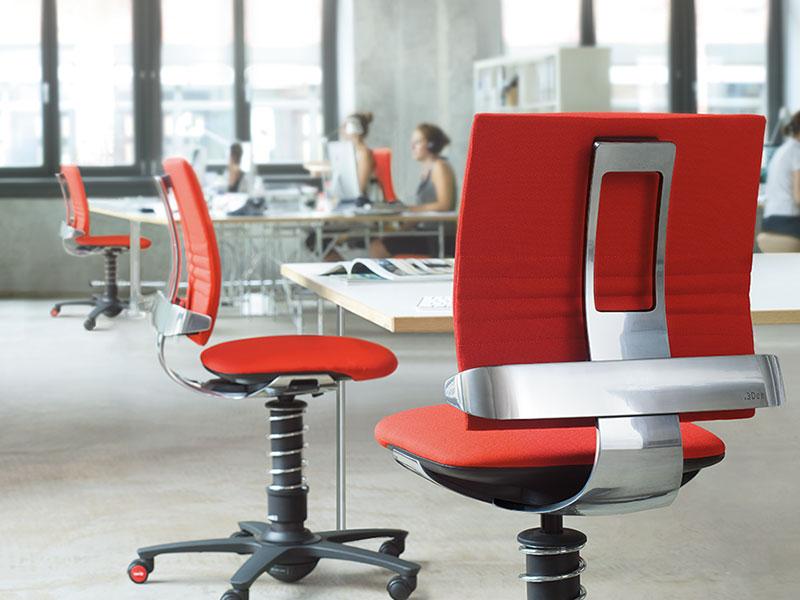 aeris_3dee_office Bürostuhl