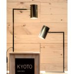 KYOTO_LIGHT_COLLECTION_02