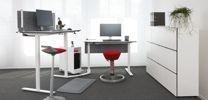 aeris swopper aktive office