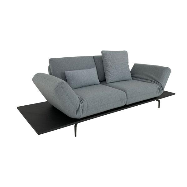 rolf-benz-aura-sofa