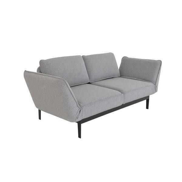 rolf-benz-mera-2er-sofa-01