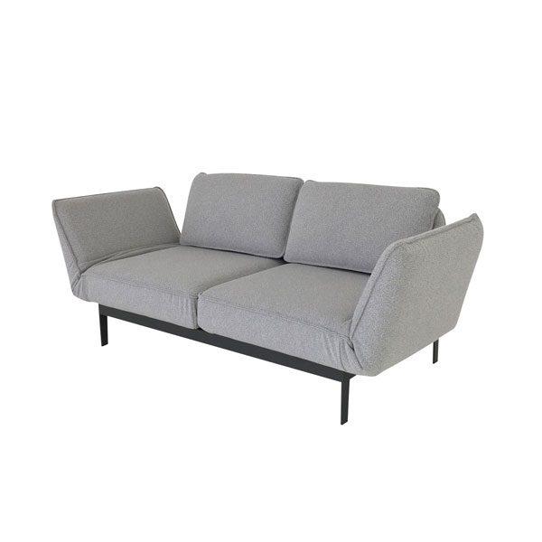 rolf-benz-mera-2er-sofa-02