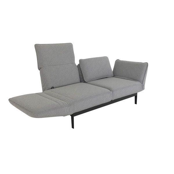 rolf-benz-mera-2er-sofa-03