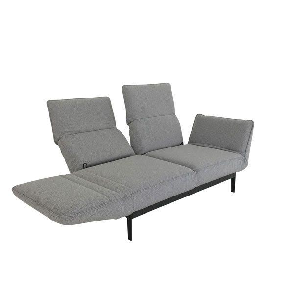 rolf-benz-mera-2er-sofa-04