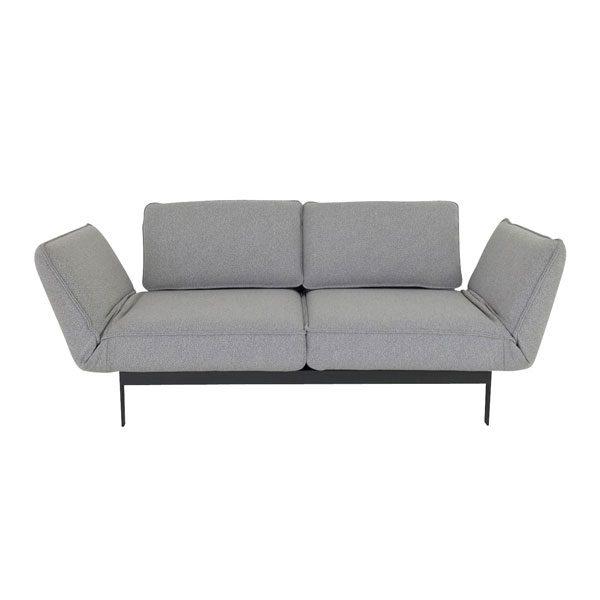 rolf-benz-mera-2er-sofa-07