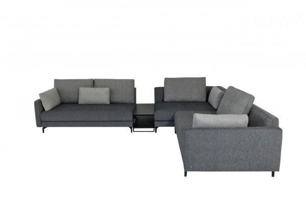rolf-benz-nuvola-ecksofa-stoff-16200-schwarz-weiss_06-1_1280x1280