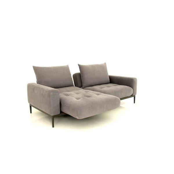 rolf-benz-tira-370-stoff-15131-grau_09
