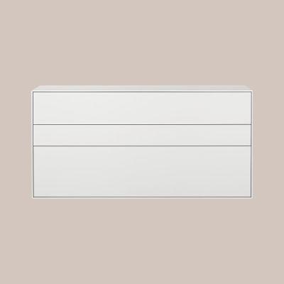 4039853319706_huelsta_now_easy_frei_1200x1200px