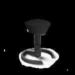 Aeris-Swopper_glides_standard_black_black_microfibre_black